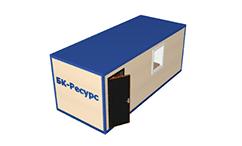 Блок-контейнер-из-сэндвич-панелей-СБК-02