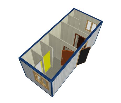 Блок-контейнер-сантехнический-(душевая)-СТ-29
