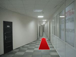 Прямо-по-коридору