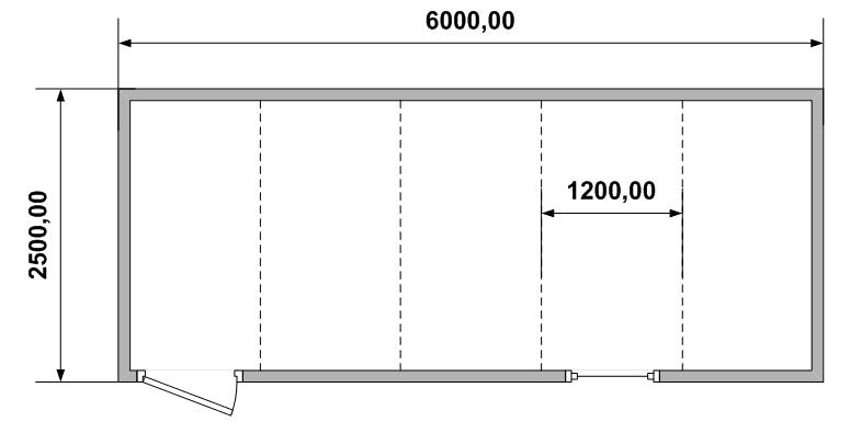 Схема (планировка)