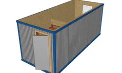 BK 01 DVP 1 e1584440170875 250x150 - Блок контейнер БК-01