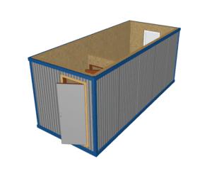 BK 01 DVP 1 e1584440170875 300x241 - Блок контейнер БК-01