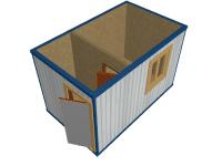Блок-контейнер-БК-012-ДВП-Оргалит