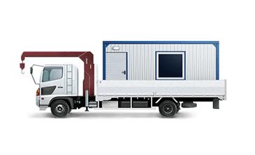 Доставка-блок-контейнер-без-предоплаты.-ООО-БК-Ресурс