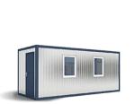 Металлические-блок-контейнеры-от-производителя