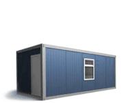 Сантехнические-блок-контейнеры,-бытовки-с-туалетом-и-душевыми
