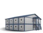 Современные-быстровозводимые-модульные-здания