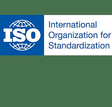 Стандарт-качества-ISO