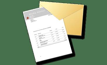 Закрывающие-документы-для-клиентов-БК-Ресурс