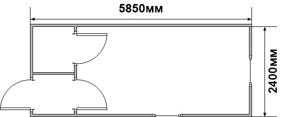 мп-01