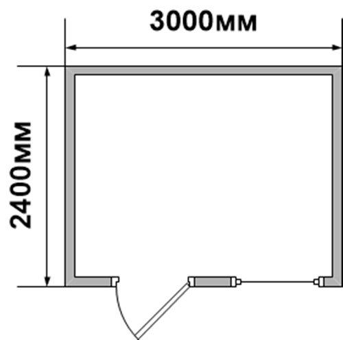 bk-013[1]