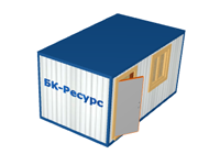 bk012min 200x150 - Блок-контейнер БК-012