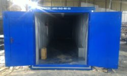 IMG 20170315 WA0015 250x150 - Блок контейнер 6 на 3 под насосную станцию