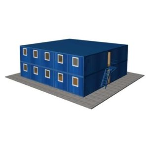 MK 20 1024x522 1 300x300 - МК-40. Модульное здание из блок контейнеров