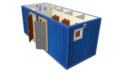 ST 31 3 1024x522 1 250x150 - Сантехнический блок-контейнер СТ-31
