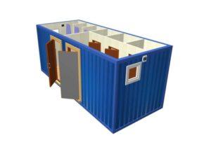 ST 31 3 1024x522 1 300x223 - Сантехнический блок-контейнер СТ-31
