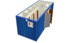 ST 32 2 1024x522 1 250x150 - Сантехнический блок-контейнер СТ-32