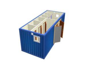 ST 32 2 1024x522 1 300x249 - Сантехнический блок-контейнер СТ-32