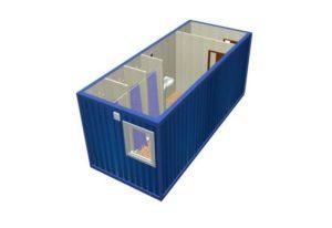 ST 34 2 1024x522 1 300x206 - Сантехнический блок-контейнер СТ-34