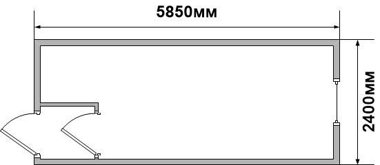 бк-01 мдф(1)